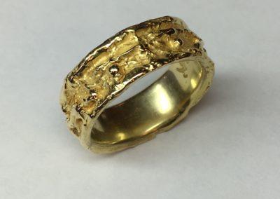 Jewelry-vancouver