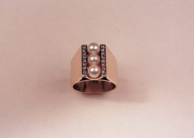 Special-Diamond-Rings-BC