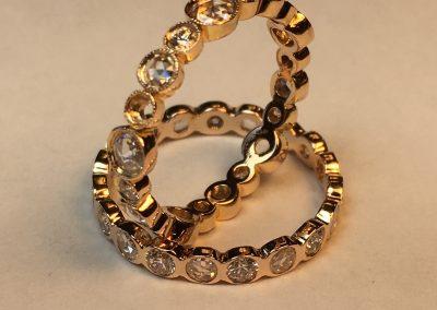 Vancouver- Jewellery- Designers