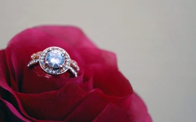 Misconceptions about Buying Engagement Rings