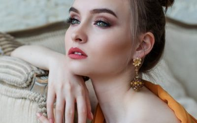 9 Pieces of Jewellery Every Woman Should Have